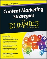 diamond-sf-cmktg-strategies-for-dummies