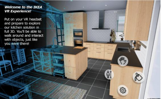 ikea-vr-kitchen-copy