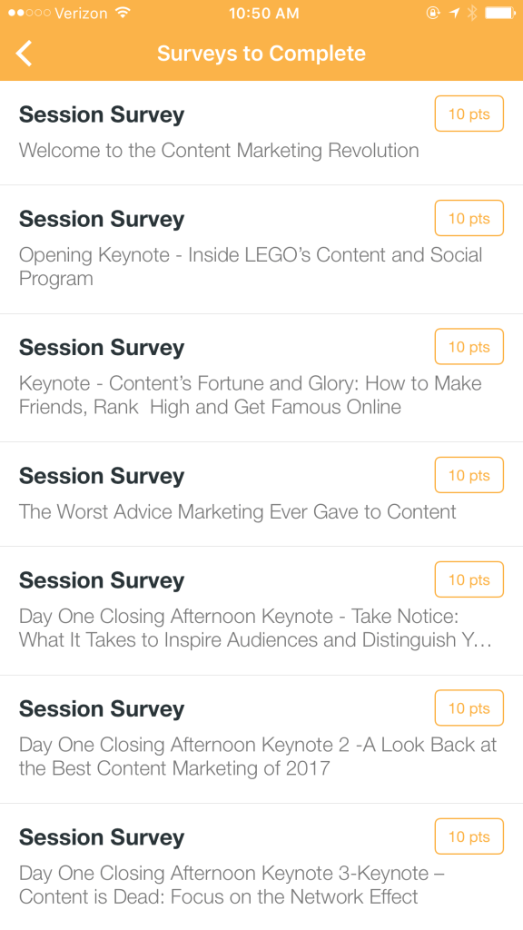 content-marketing-world-event-app-surveys