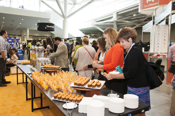 content-marketing-world-snacks