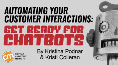 customer-interactions-chatbots
