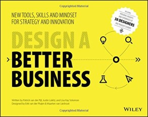 design-a-better-business