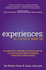 experiences-7th-era-marketing