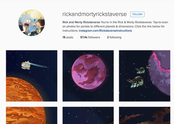 games_rick-and-morty-rickstaverse-copy