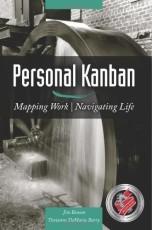 personal-kanban