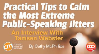 tips-calm-public-speaking-jitters