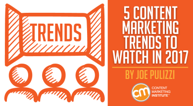 5-content-marketing-trends-2017