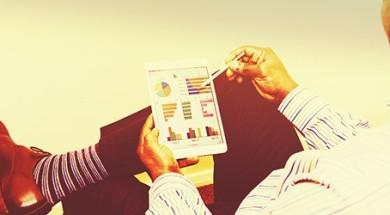 google-analytics-marketing-automation