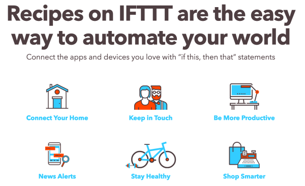 pam-moore-if-this-then-that-ifttt