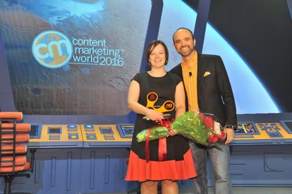 amanda-todorovich_joe_pulizzi-content-marketer-year