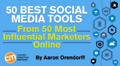 best-social-media-tools