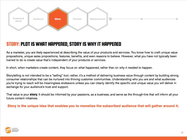 content-marketing-framework