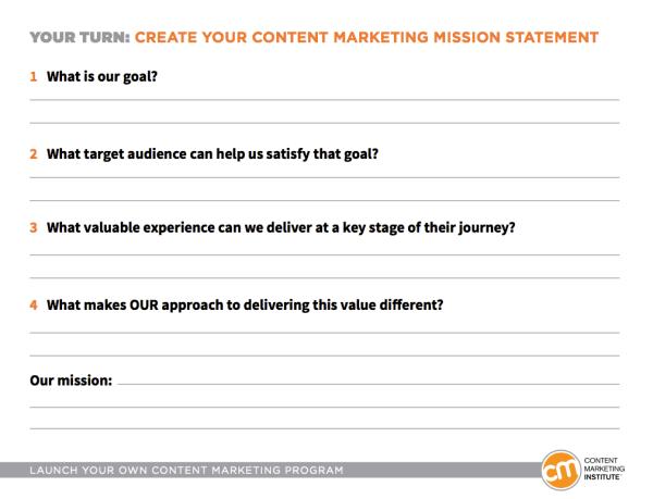 content-marketing-mission-600x459
