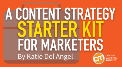 content-strategy-kit-marketers