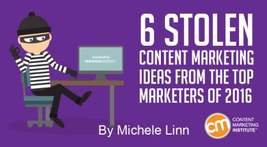 stolen-content-marketing-ideas