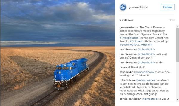 ge-instagram-photoshoot