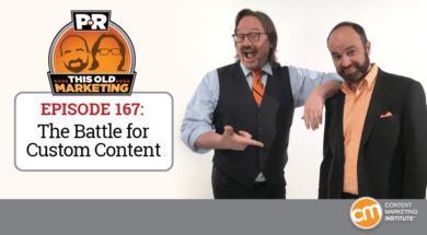 battle-custom-content-podcast