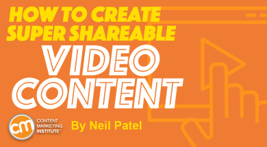 shareable-video-content