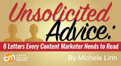 unsolicited-advice-content-marketers