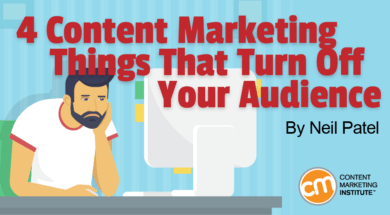 content-marketing-things-turnoff-audience