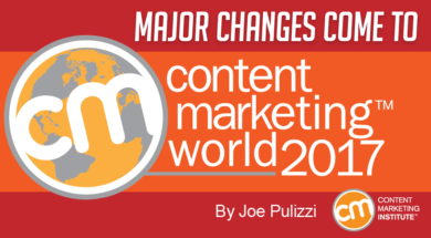 content-marketing-world-changes