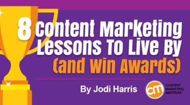 marketing-words-live-by-win-awards