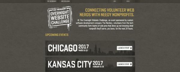 nerdery_website-challenge