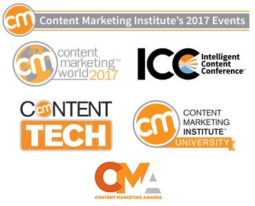 CMI-events