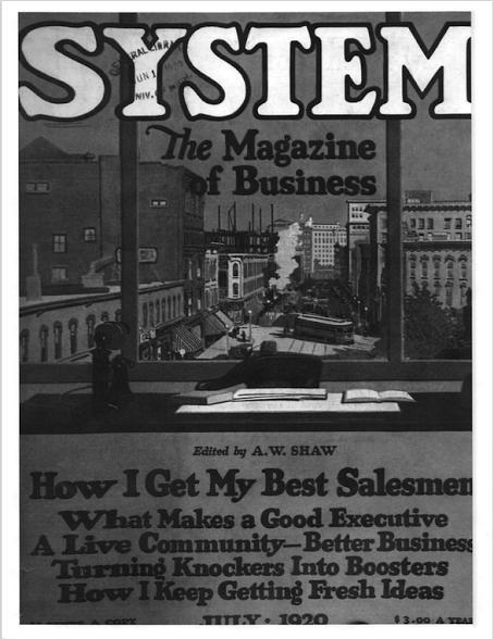 System-magazine-PNR
