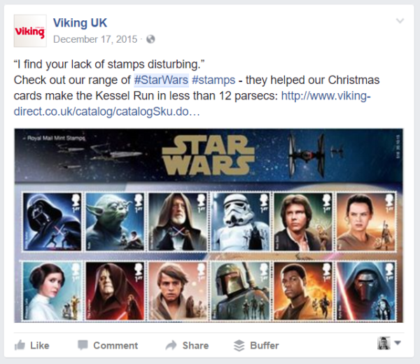 Viking-UK-Star-Wars