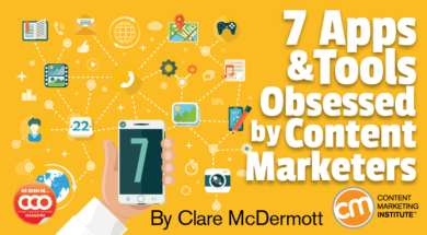 apps-tools-obsessed-content-marketers