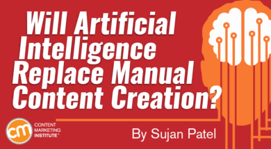 artificial-intelligence-replace-content-creation