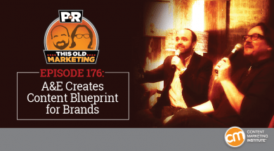 blueprint-for-brands-podcast