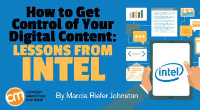 control-digital-content-lessons-intel