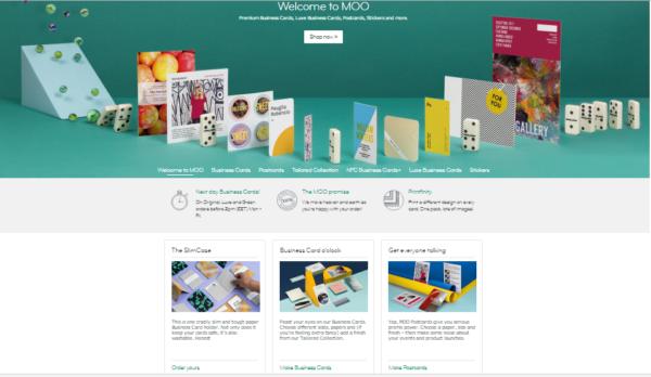 moo-website-example