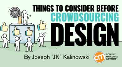 things-consider-crowdsourcing-design