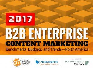 2017_Enterprise_Research_Cover
