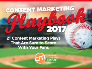 Content-marketing-playbook-2017-cover