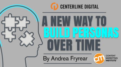 New-way-build-personas