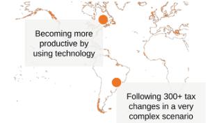 Tax-software-users-Brazil