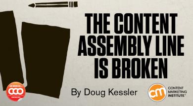 content-assembly-line-broken