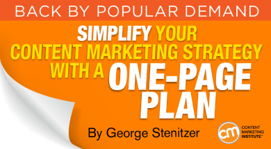 simpify-content-marketing-strategy
