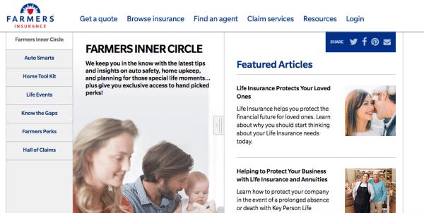 content-hubs-farmers-inner-circle copy