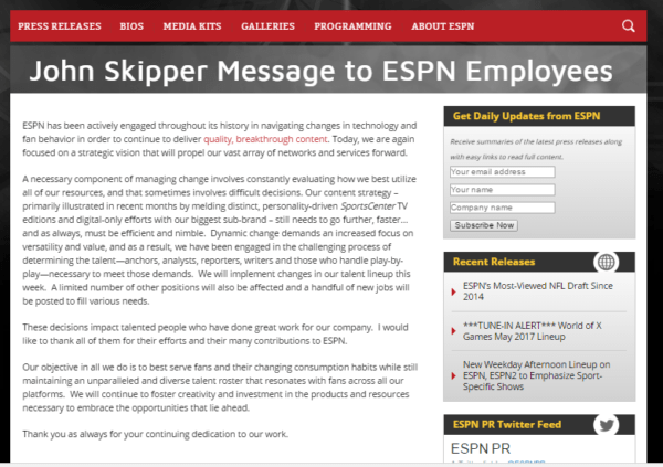 espn-message-employees