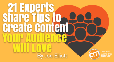 experts-share-tips-content-creation-audience-love