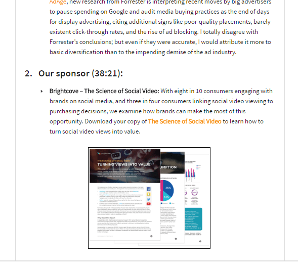 pnr-sponsor-example