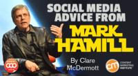 http://contentmarketinginstitute.com/2017/05/social-media-mark-hamill/