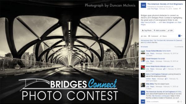 bridges-photo-contest-2-770x431