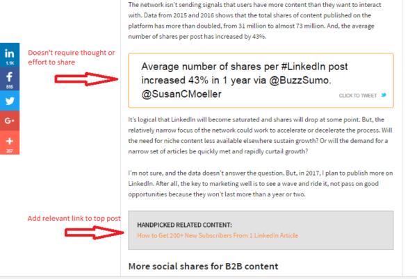 click-to-tweet-example