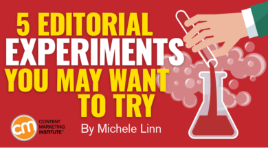 editorial-experiments-want-to-try